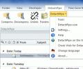 DetachPipe Free Screenshot 0