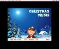 Christmas Crisis Screenshot 0