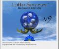 Lotto Sorcerer Screenshot 0