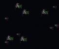 Dharma V Screenshot 0
