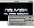 neuview media player Screenshot 0