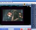 Web Radio Professional Screenshot 0