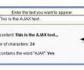Super AJAX Programming Seed Screenshot 0