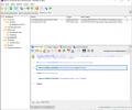 Macro Toolworks, Standard Edition Screenshot 0