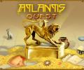 Atlantis Quest Screenshot 0