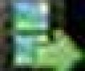Crypther DLL Screenshot 0