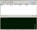 Xlight ftp server Screenshot 0