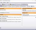 QIOS Pelican Screenshot 0