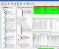 LoriotPro Free Edition Screenshot 0