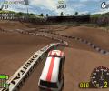 Offroad racing Screenshot 0