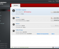 Comodo Backup Screenshot 5