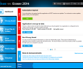 east-tec Eraser Screenshot 1
