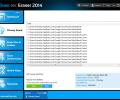 east-tec Eraser Screenshot 2