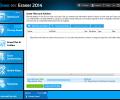 east-tec Eraser Screenshot 3