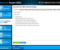 east-tec Eraser Screenshot 5