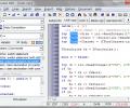 Kudaz MDI Screenshot 0