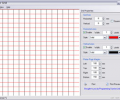 Paper Grid Screenshot 0