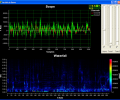 AudioLab VCL Screenshot 0