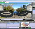 *Spherical Panorama Virtual Tour Builder Screenshot 0