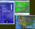 Weather1 Screenshot 0