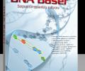 DNA BASER Sequence Assembler Screenshot 0