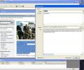 VIWeb Screenshot 0