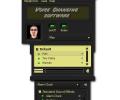 MorphVOX Junior Screenshot 0