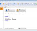 Backup4all Professional Screenshot 4