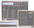 Tinnitus Masker Deluxe Screenshot 0