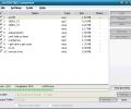 ImTOO OGG Converter Screenshot 0