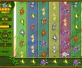 Animal Empire Screenshot 0