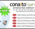 conaito VoIP SDK ActiveX Screenshot 0
