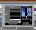 Gasketed Plate Heat Exchanger Design Screenshot 0