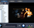 OnLine TV Live Screenshot 0