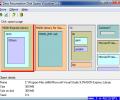 Z.A. Disk Space Visualizer Screenshot 0