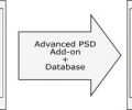 Aurigma Advanced PSD Add-on Screenshot 0