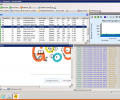 WebWatchBot Screenshot 0
