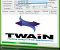 VintaSoft Twain ActiveX Screenshot 0