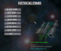 Asteroid Miner Screenshot 0