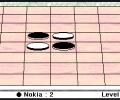RMRReverse for Nokia Communicator Screenshot 0