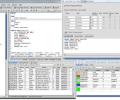 RazorSQL Screenshot 0