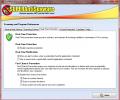 SUPERAntiSpyware Professional Edition Screenshot 1