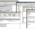 Resume Manager Screenshot 0