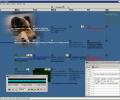A Better Calendar Screenshot 0