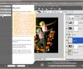 Animated Intro to Photoshop Elements Screenshot 0