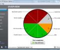 MyConnection PC Screenshot 0