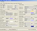 Popup Toolkit - The Best Popup Generator Screenshot 0