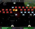 Galaforce Worlds Screenshot 0