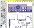 Home Plan Pro Screenshot 0