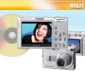 Digital Camera Media Studio Screenshot 0